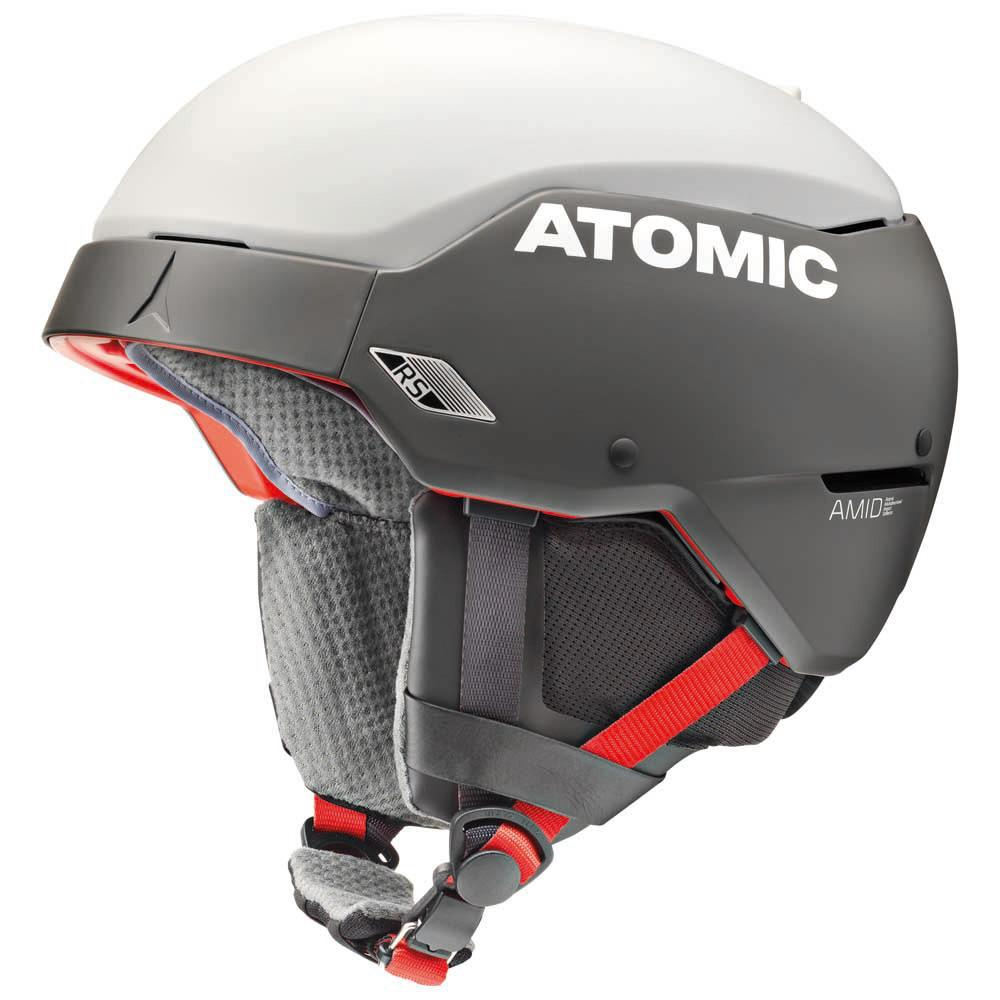 atomic-count-amid-rs-s-black-white