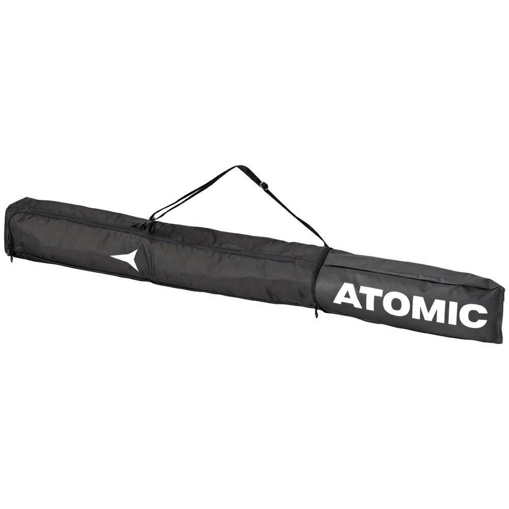 atomic-nordic-ski-bag-3-pairs-one-size-black-black