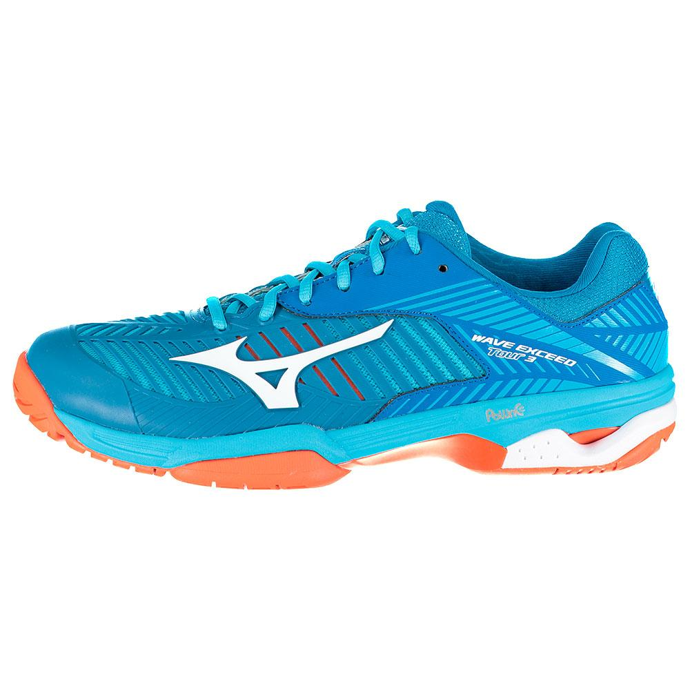 turnschuhe-wave-exceed-tour-3-ac