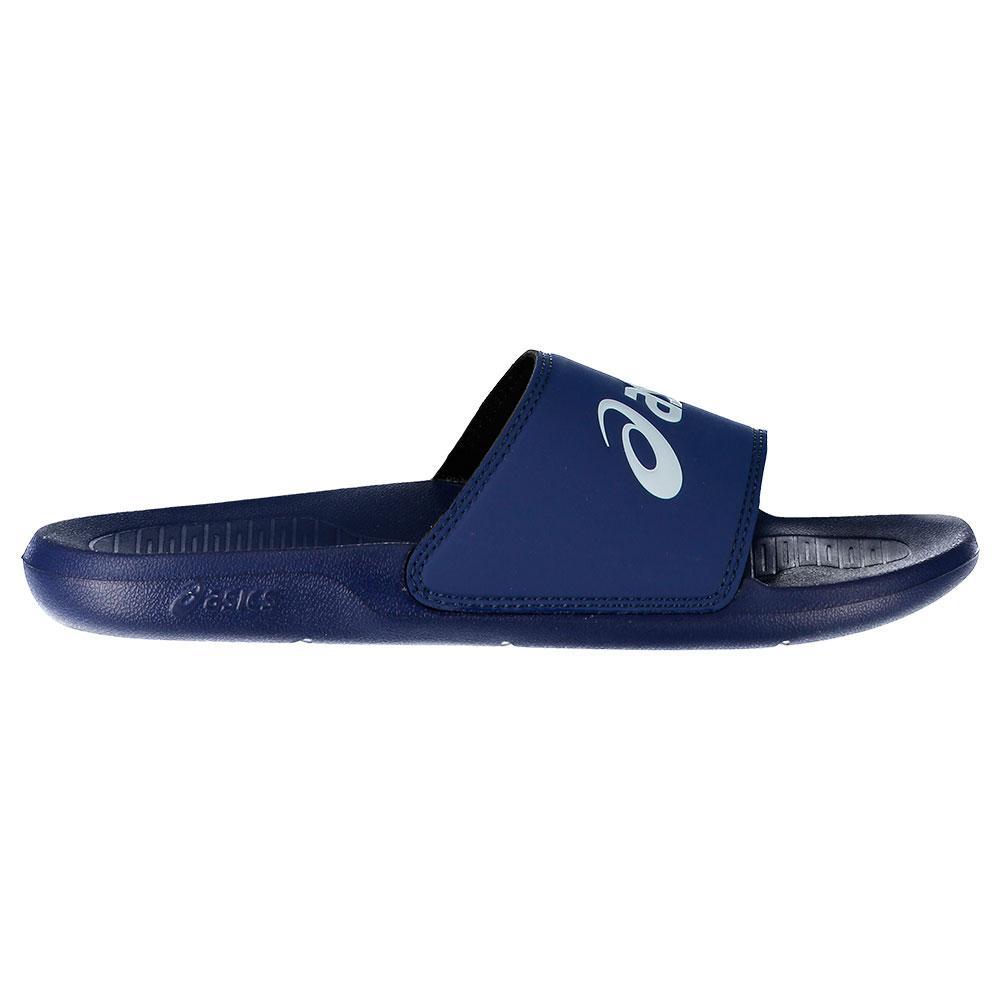 Asics Sandal EU 42 Indigo Blue / Indigo Blue