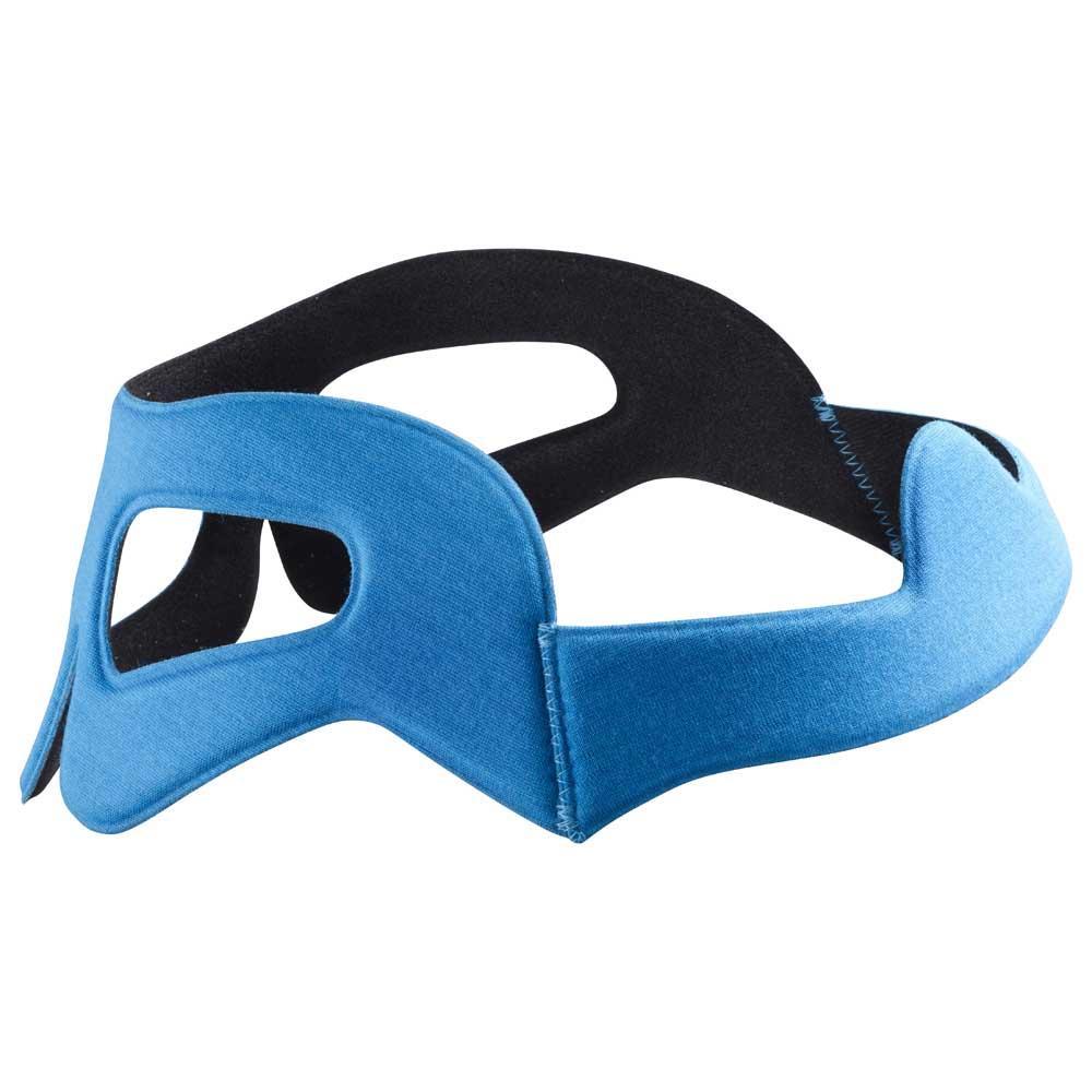 accessori-mtn-lab-summer-helmet-padding