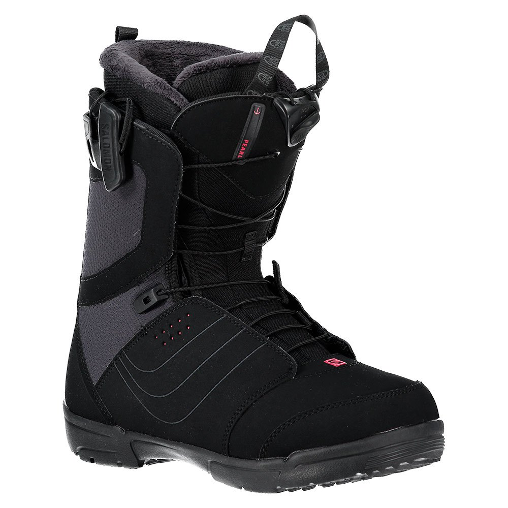 salomon-woman-pearl-23-5-black