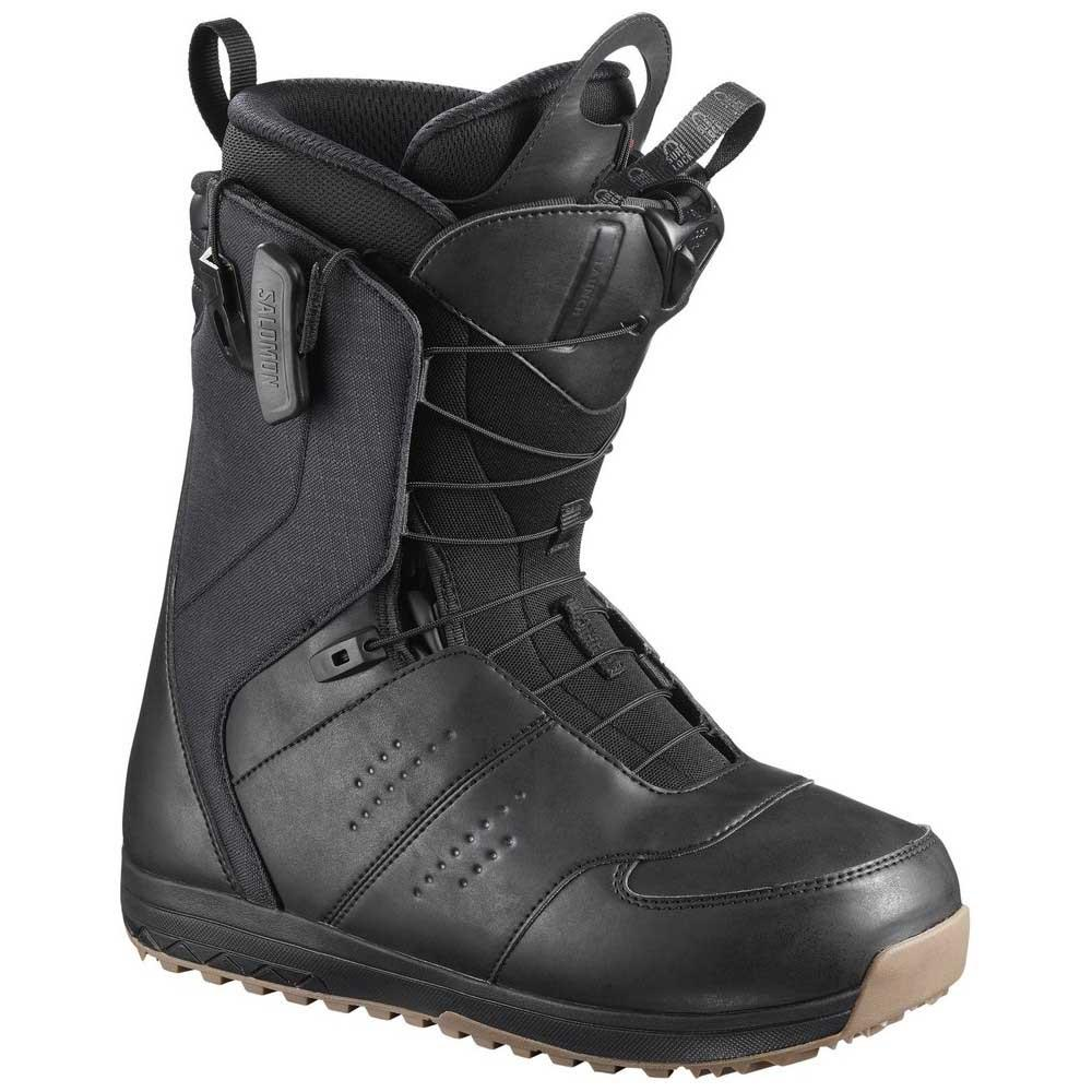 salomon-launch-26-5-black