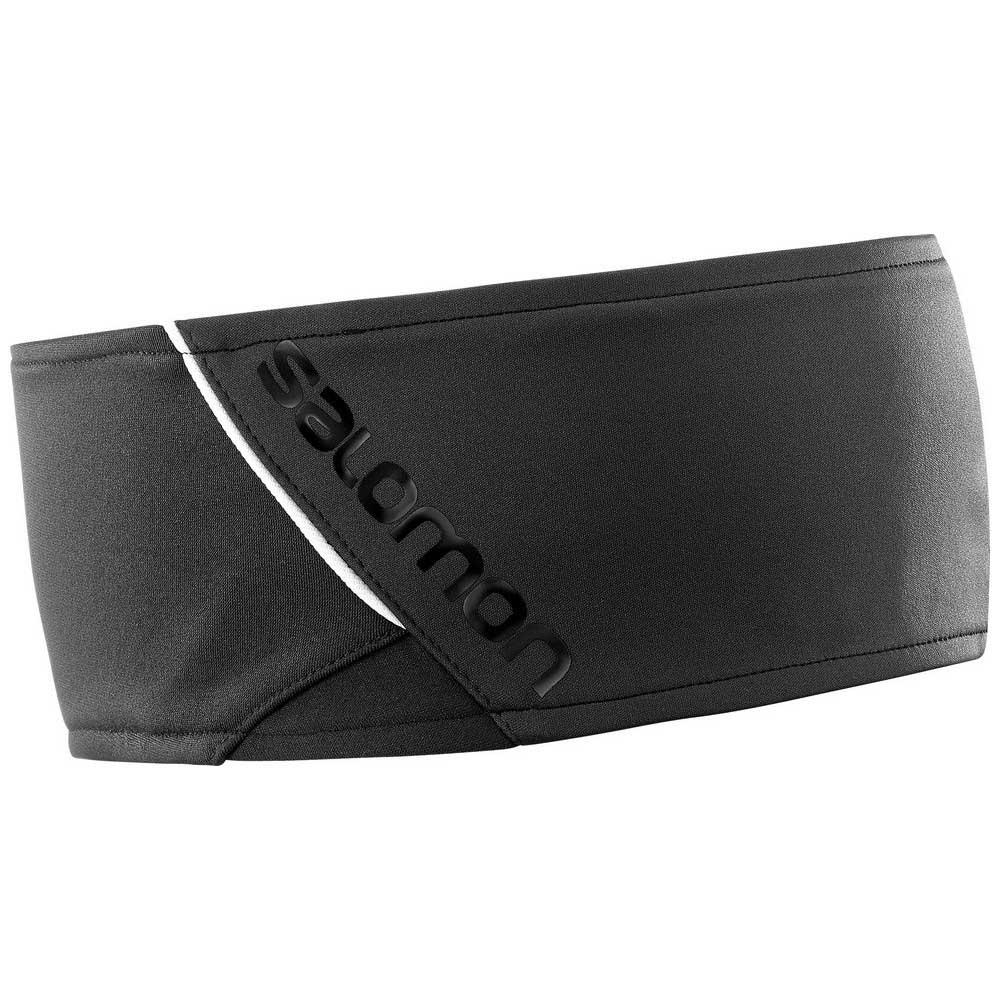 salomon-rs-headband-one-size-black-black-shiny-bla