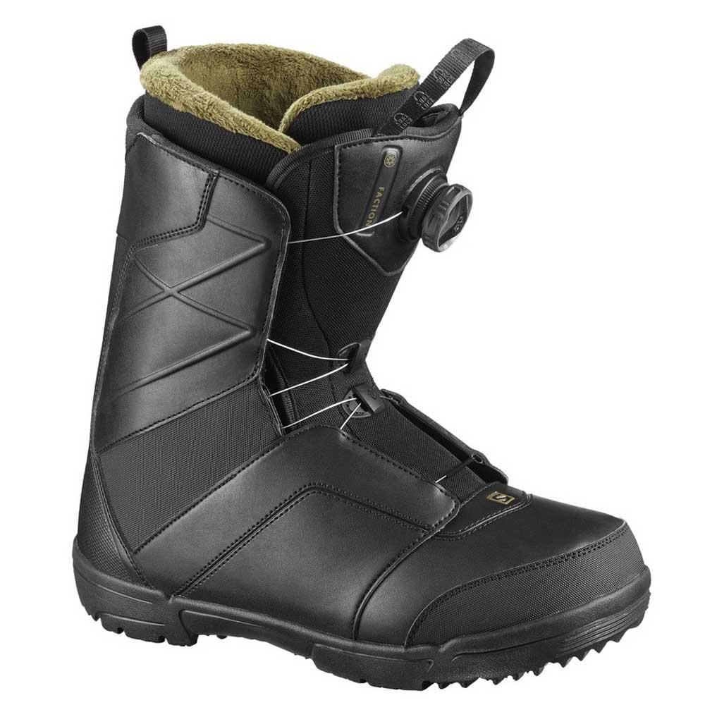 salomon-faction-boa-26-0-black