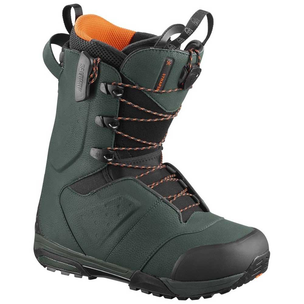 salomon-synapse-26-0-darkgreen