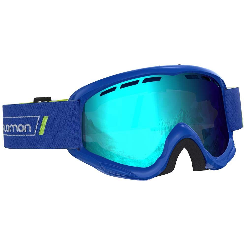 salomon-juke-race-universal-cat2-blue