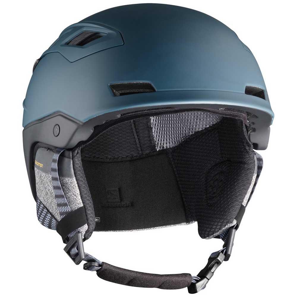 salomon-qst-charge-s-moroccan-blue-black