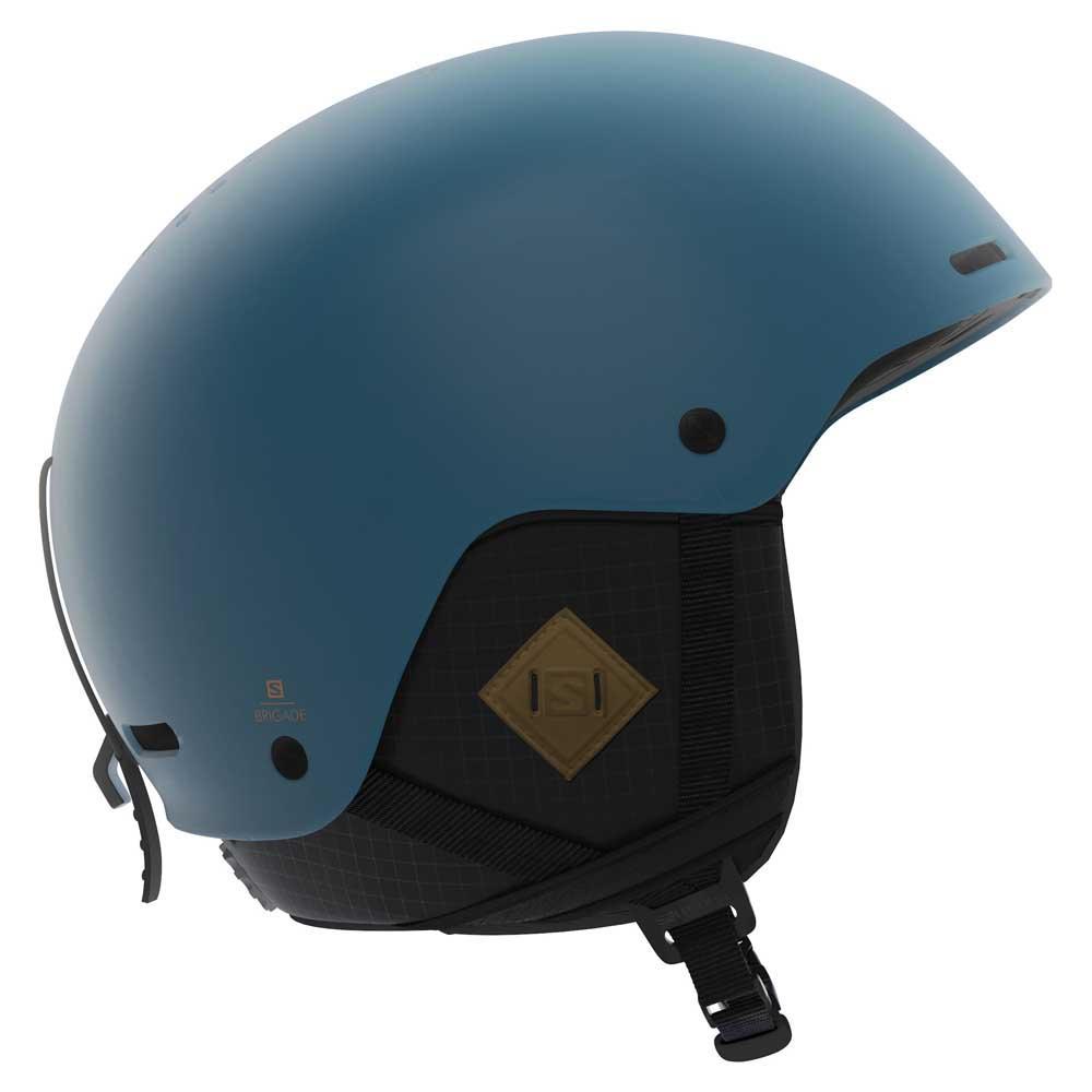 salomon-brigade-plus-xl-moroccan-blue