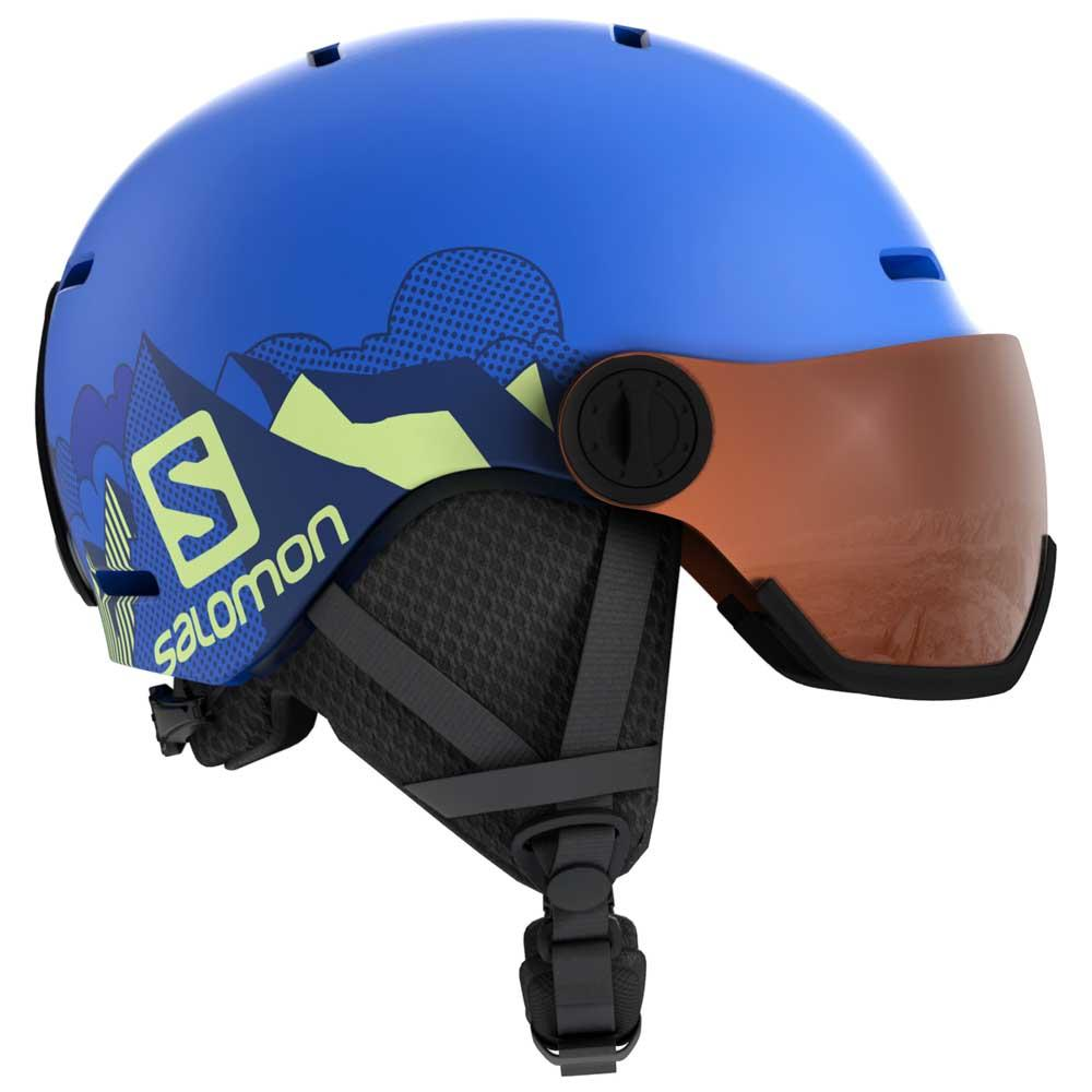 salomon-grom-visor-pop-kid-s-pop-blue-mat