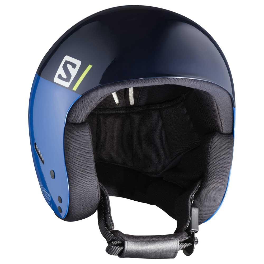 salomon-s-race-l-blue