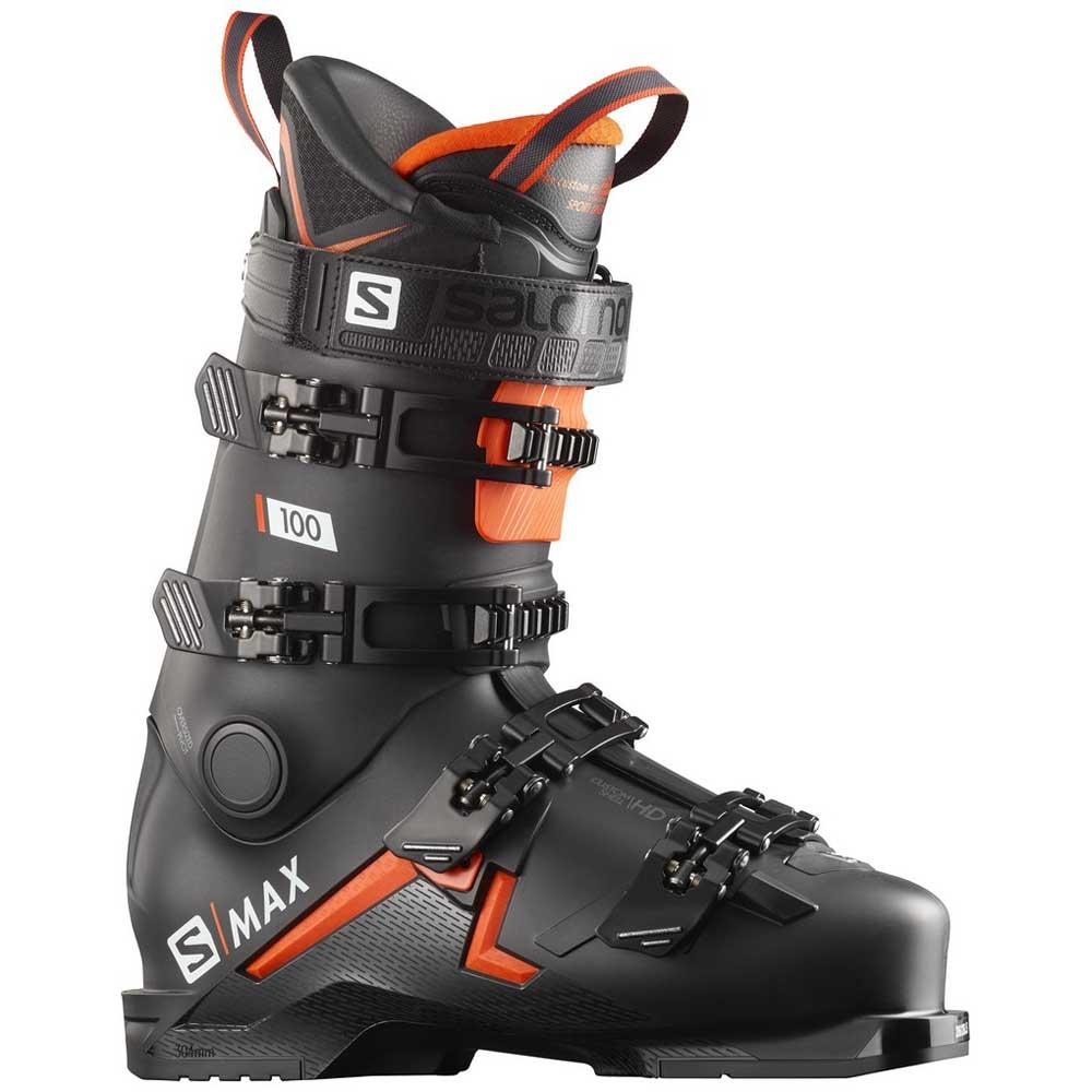 salomon-s-max-100-24-0-24-5-black-orange-white
