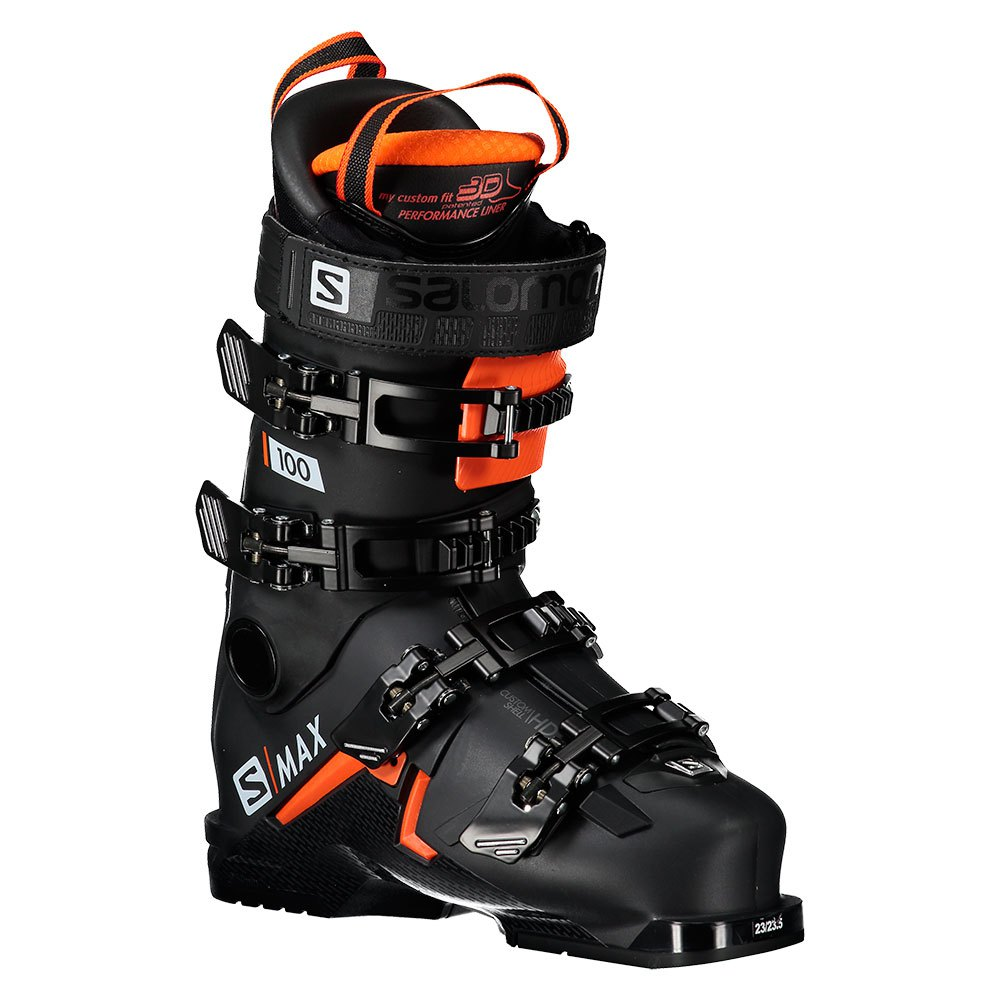 salomon-s-max-100-23-0-23-5-black-orange-white