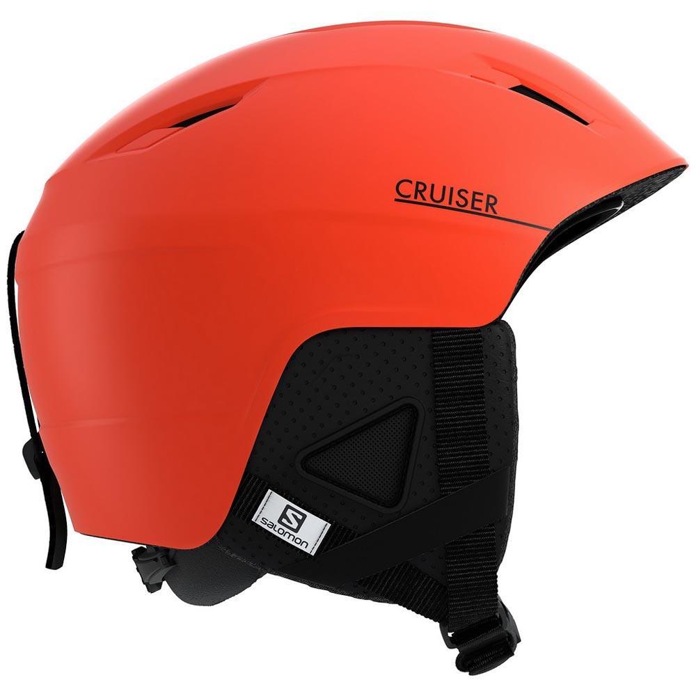 salomon-cruiser-l-orangeade