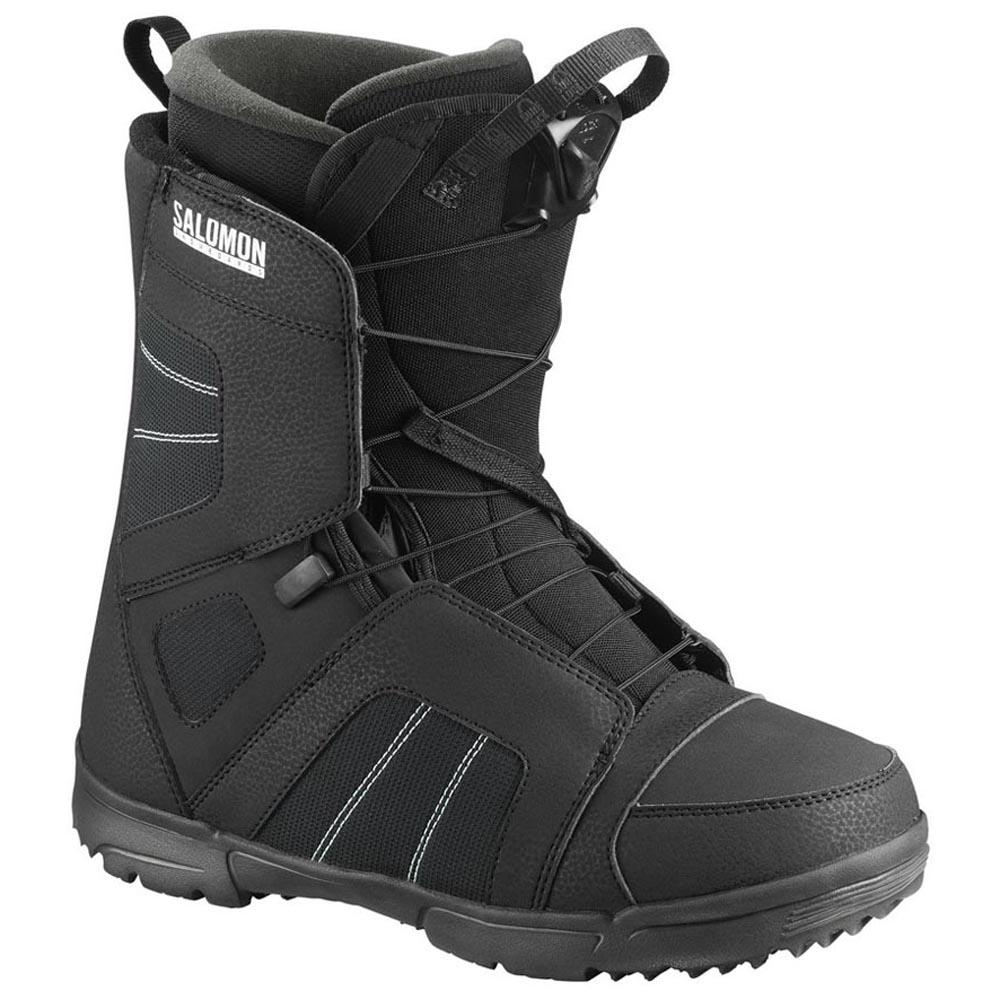salomon-titan-27-5-black