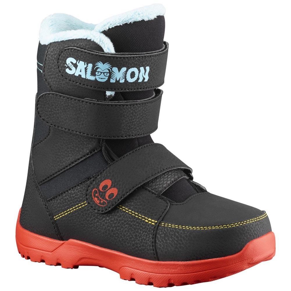 salomon-whipstar-18-0-black