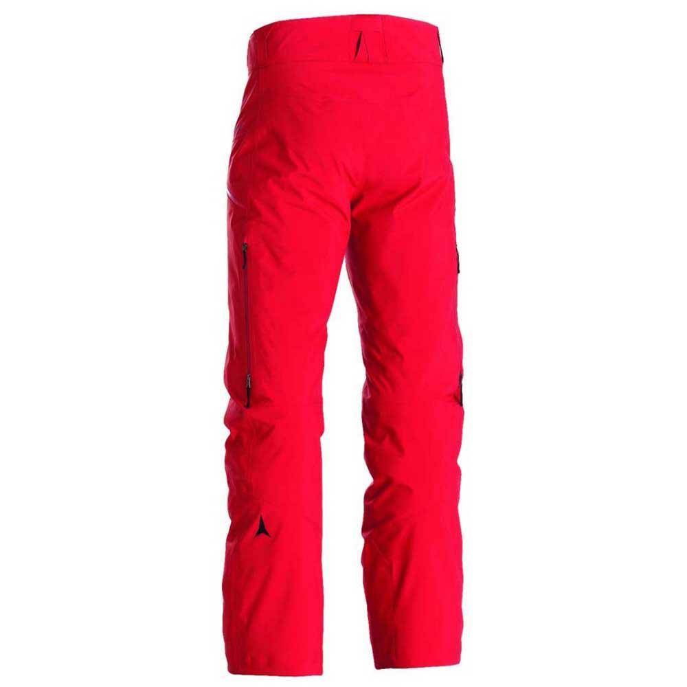 pantaloni-m-revent-3l-goretex-pant