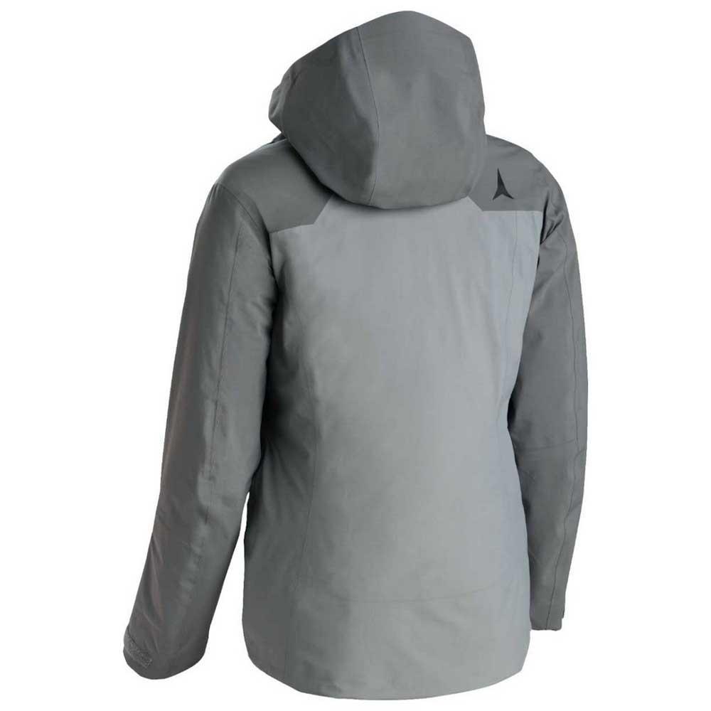 giacche-revent-3l-goretex-jacket