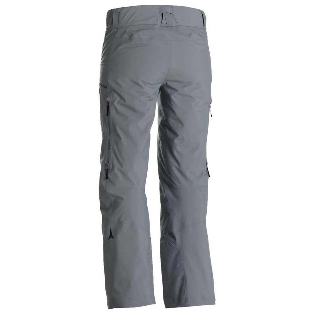 pantaloni-w-revent-3l-goretex-pant