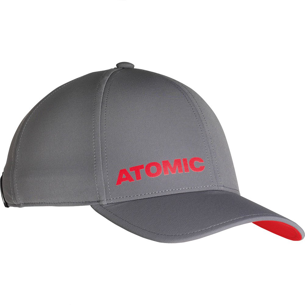atomic-alps-one-size-quiet-shade-bright-red