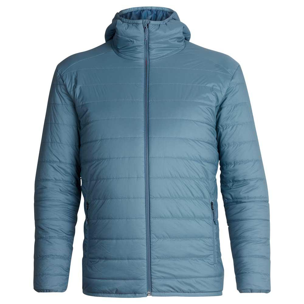 icebreaker-hyperia-hooded-l-granite-blue-prussian-blue