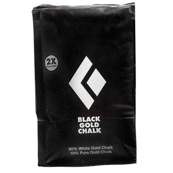 black-diamond-200g-black-gold-chalk-one-size