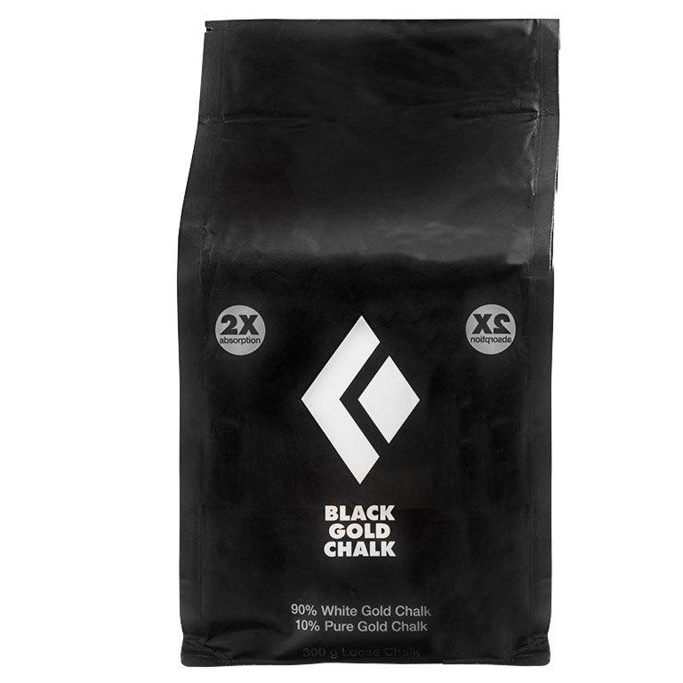 black-diamond-300g-black-gold-chalk-one-size