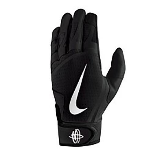 Nike Accessories Huarache Edge L Black / Black / White
