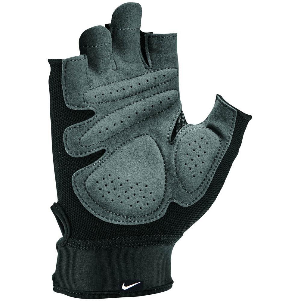gym-handschuhe-mens-ultimate-fitness