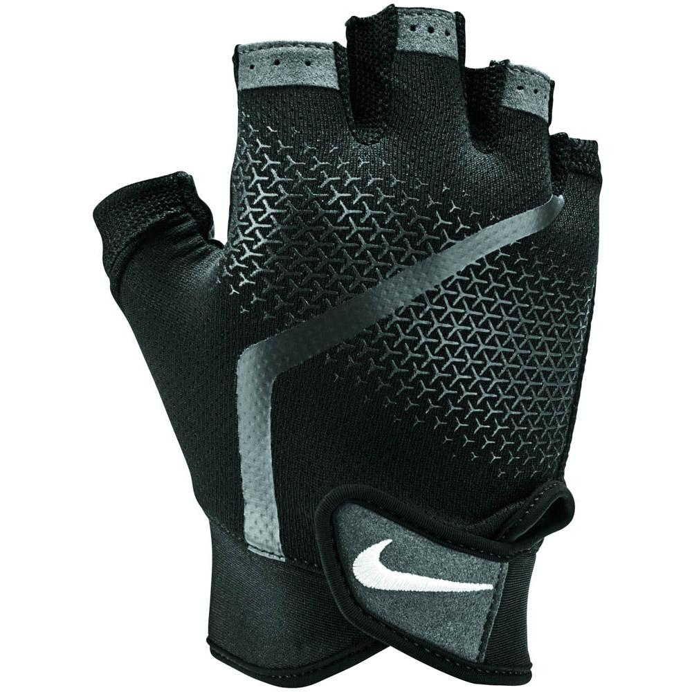 Nike Accessories Men´s Extreme Fitness L Black