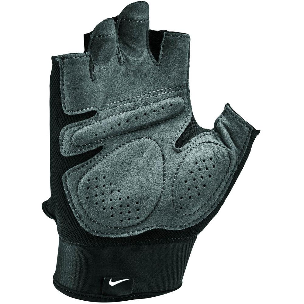 gym-handschuhe-mens-extreme-fitness