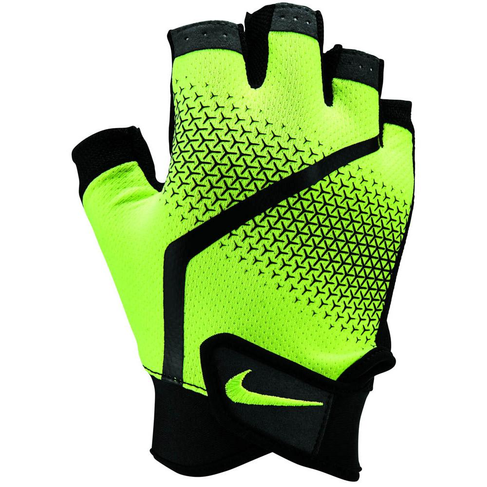Nike Accessories Men´s Extreme Fitness M Volt