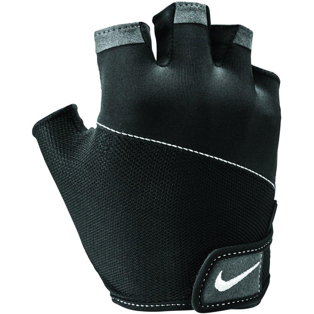 Nike Accessories Elemental Fitness L Black