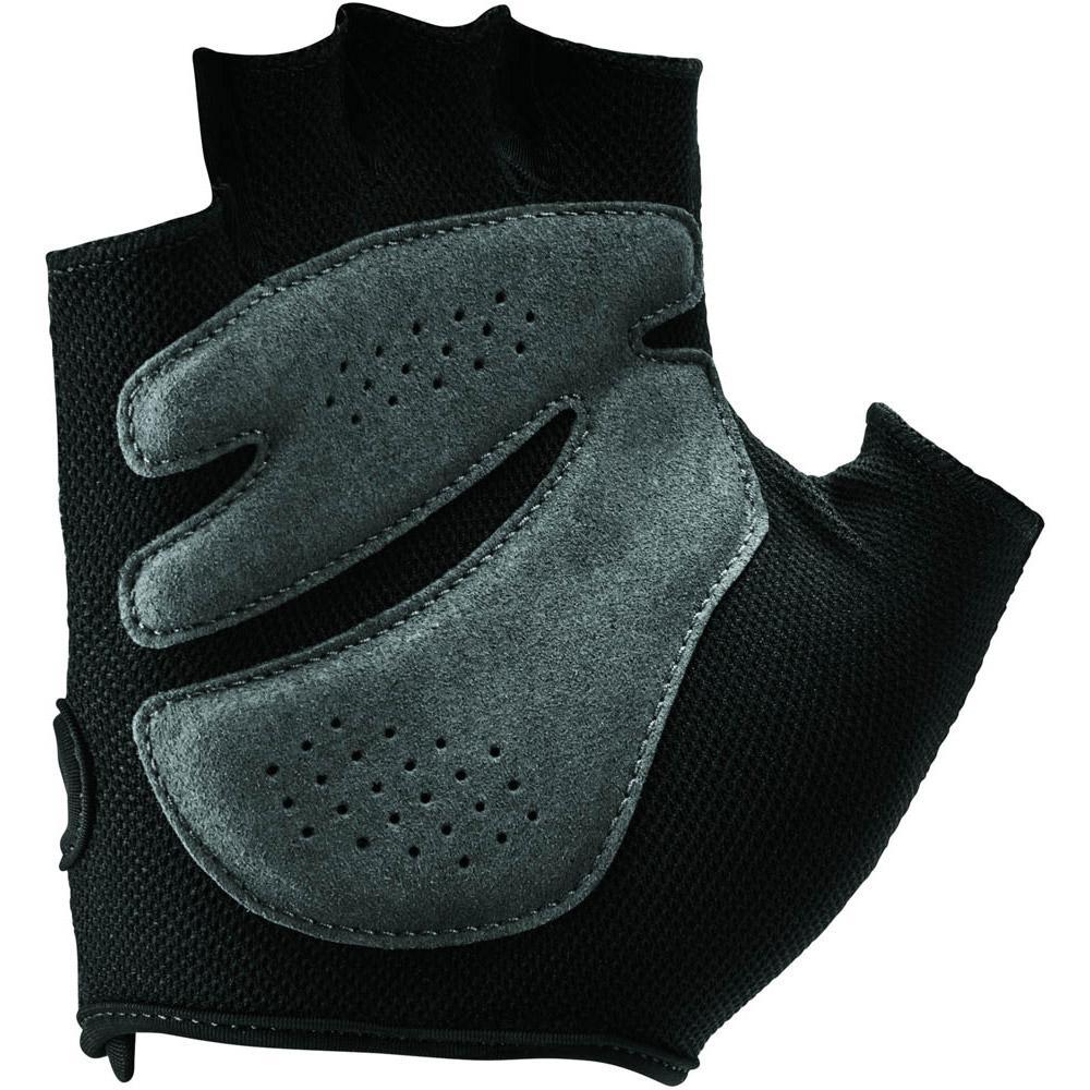 gym-handschuhe-elemental-fitness