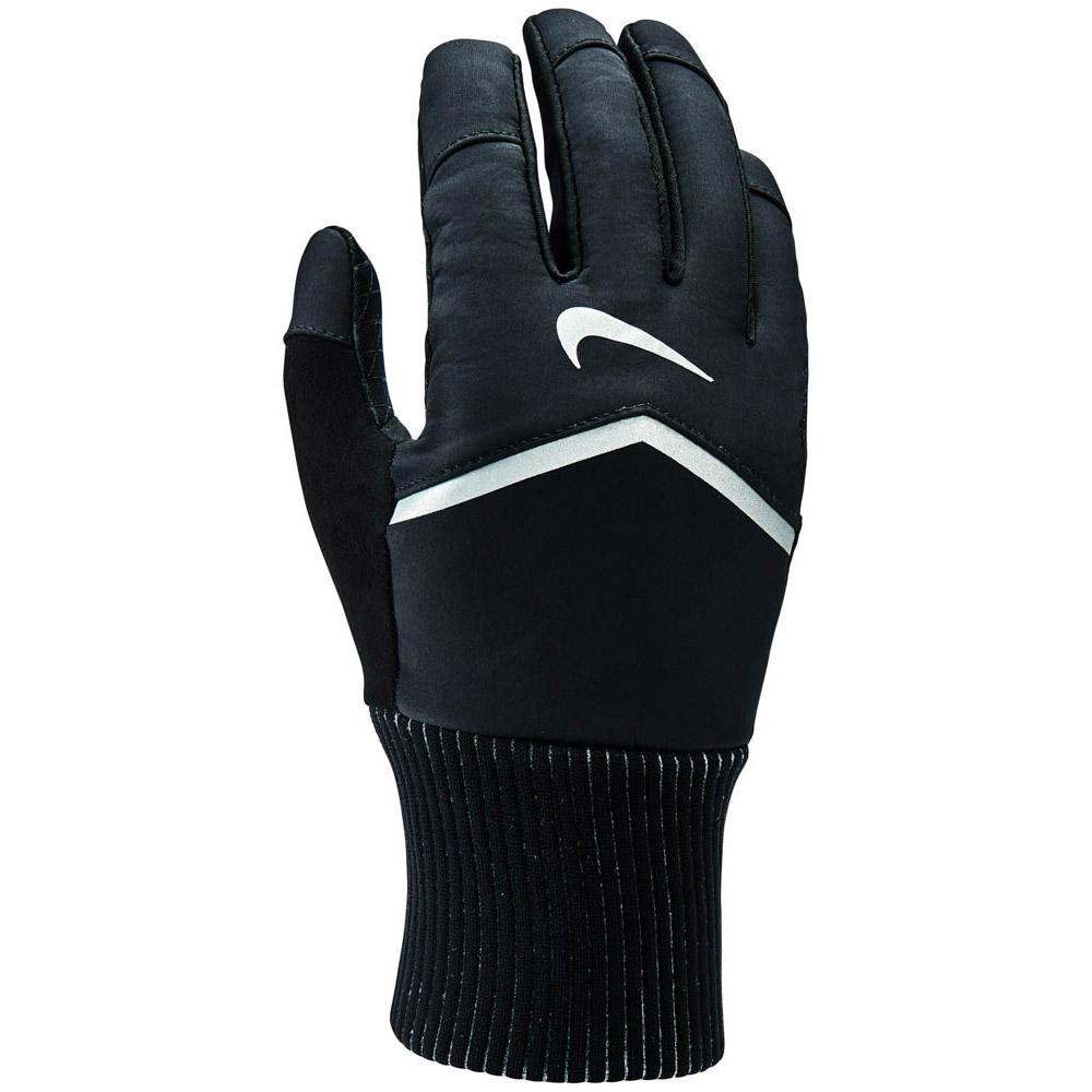 nike-accessories-shield-running-l-black