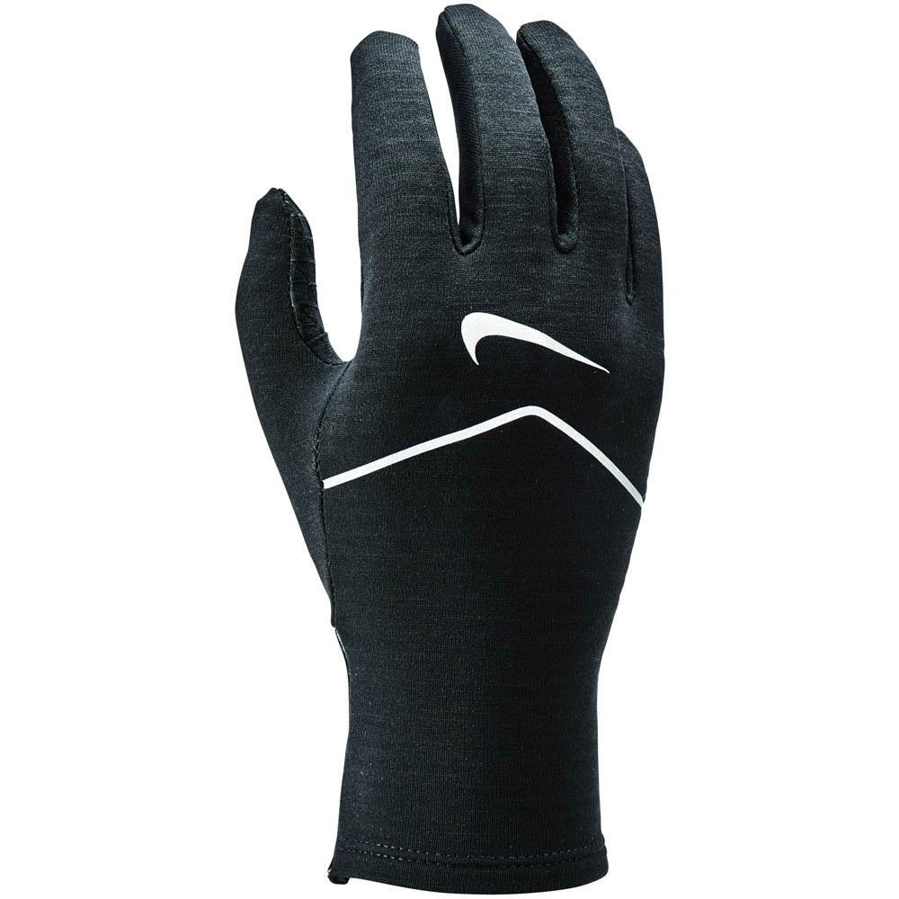 nike-accessories-sphere-running-l-black
