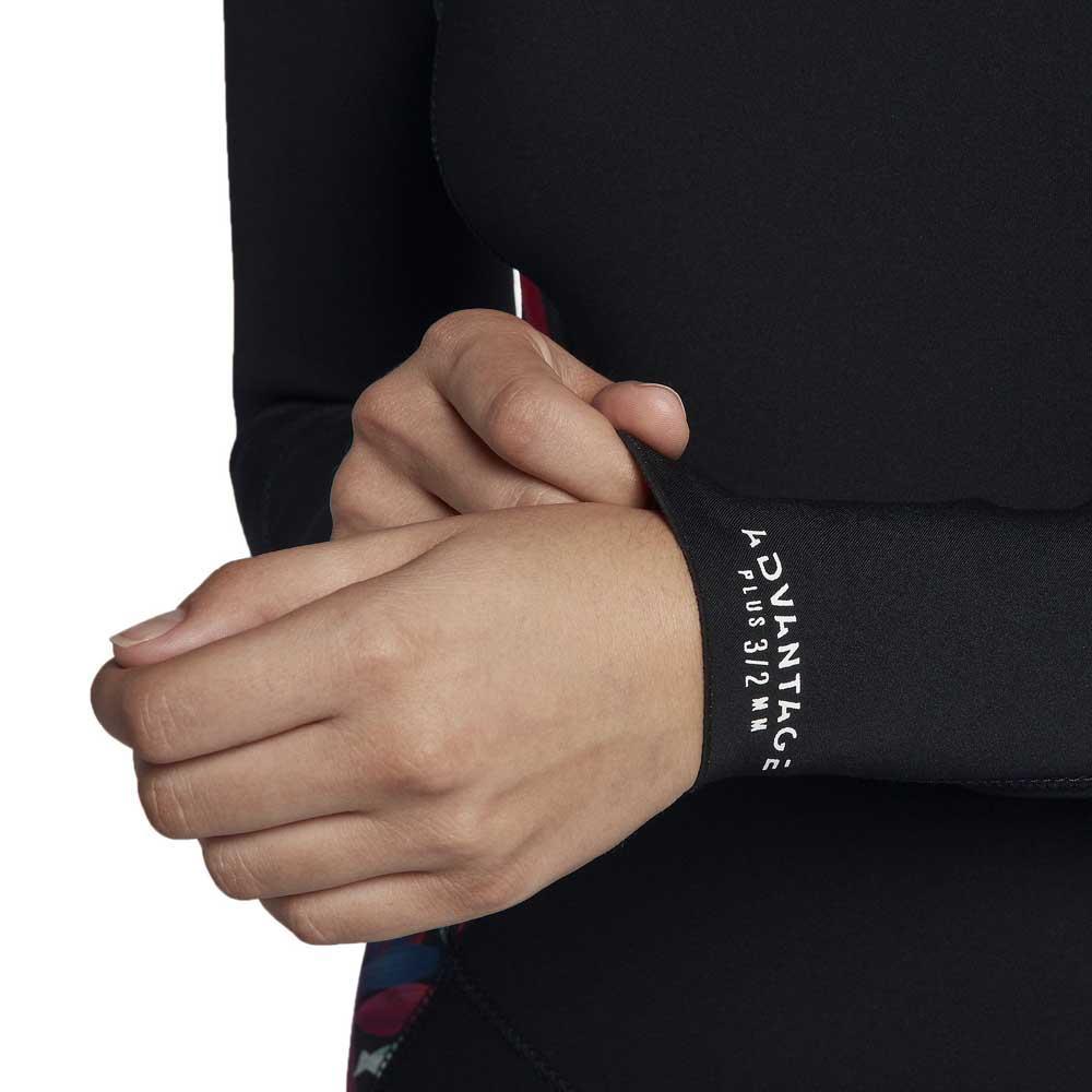 Hurley-Advantage-Plus-Tropics-3-2-Mm-Fullsuit-Black-Mute-Hurley-sport