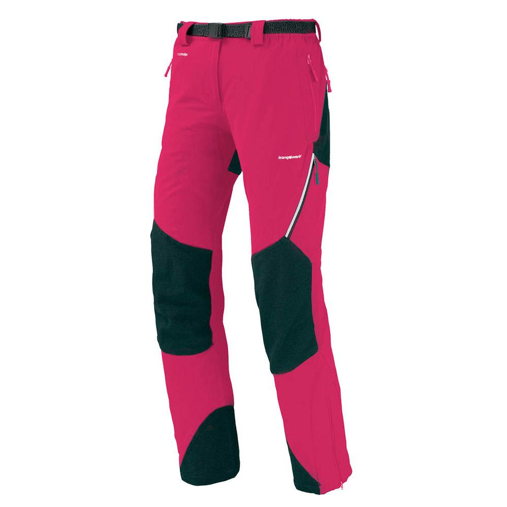 Trangoworld Uhsi Extreme Ds Pants Regular L Azalea