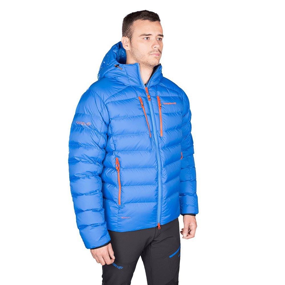giacche-trx2-850-pro