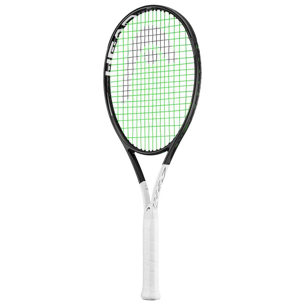 tennisschlager-graphene-360-speed-mp-lite