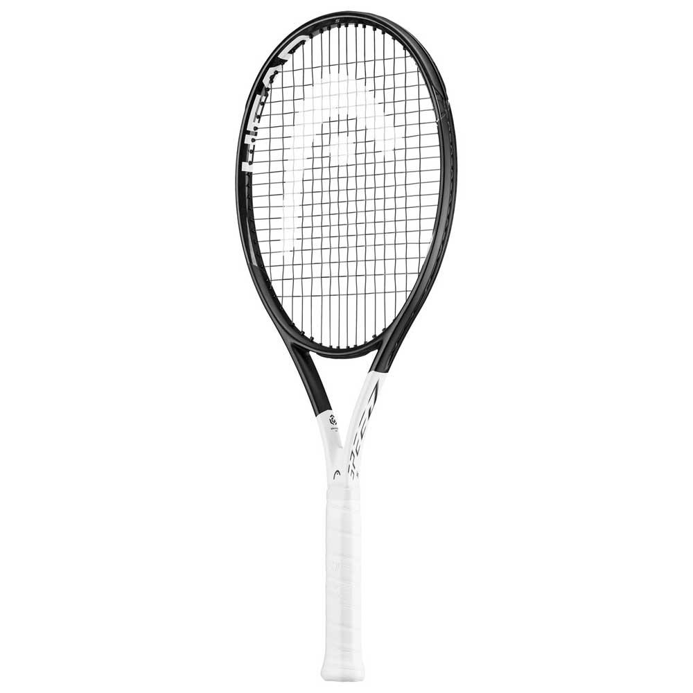 Head Racket Graphene 360 Speed S 4