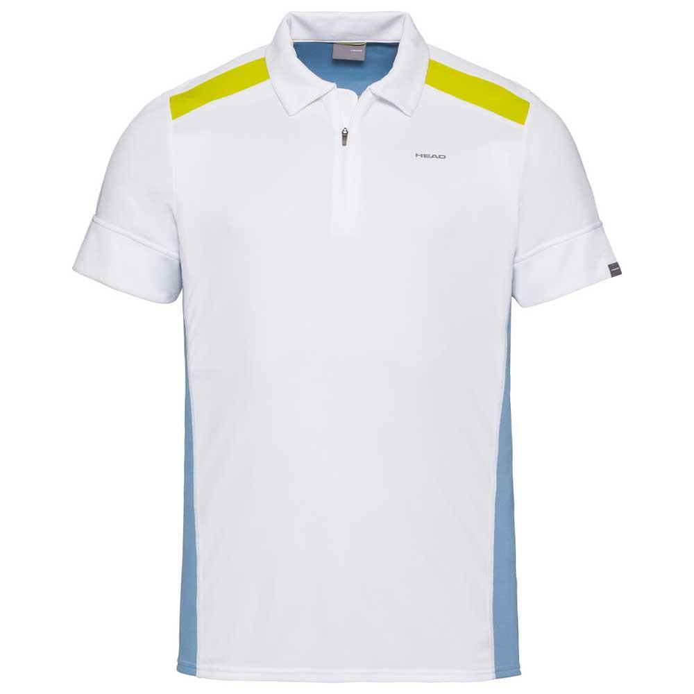 polo-shirts-golden-slam