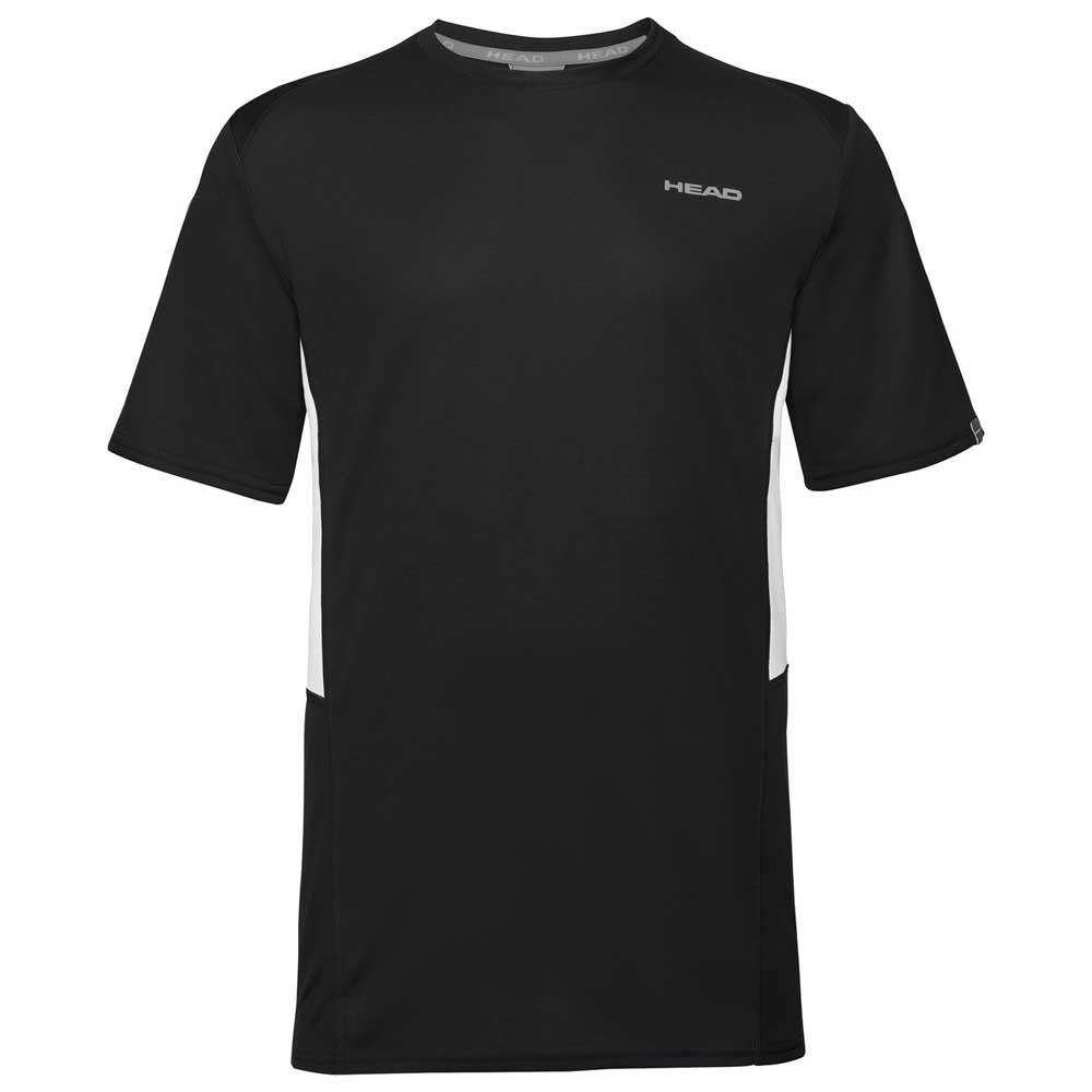 Head Racket Club Tech L Black