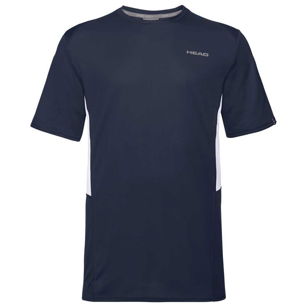 Head Racket Club Tech XL Dark Blue
