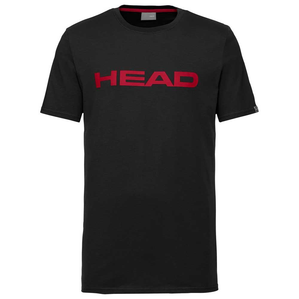 Head Racket Club Ivan XXL Black / Red