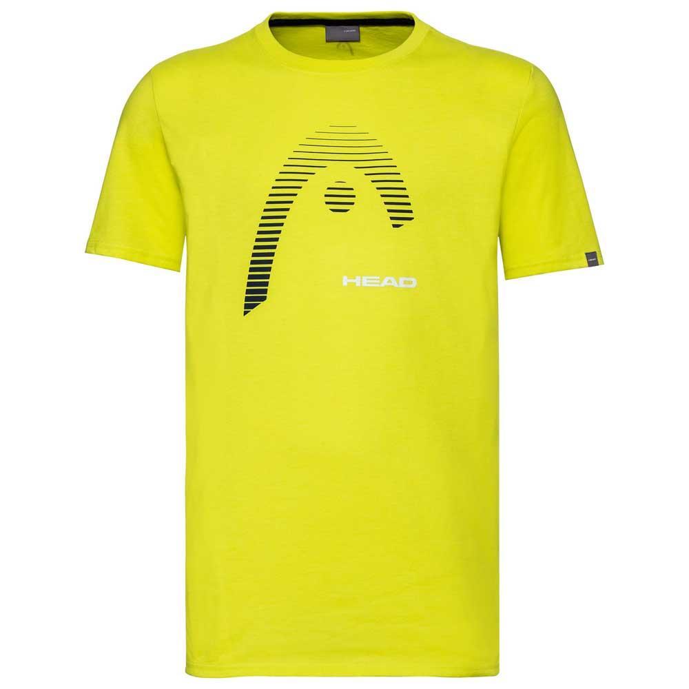 t-shirts-club-carl