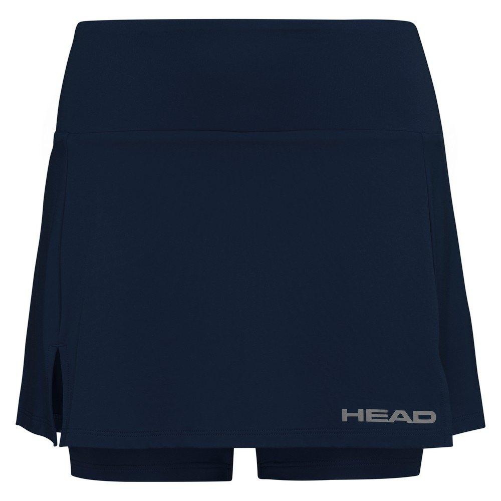 Head Racket Club Basic XL Dark Blue