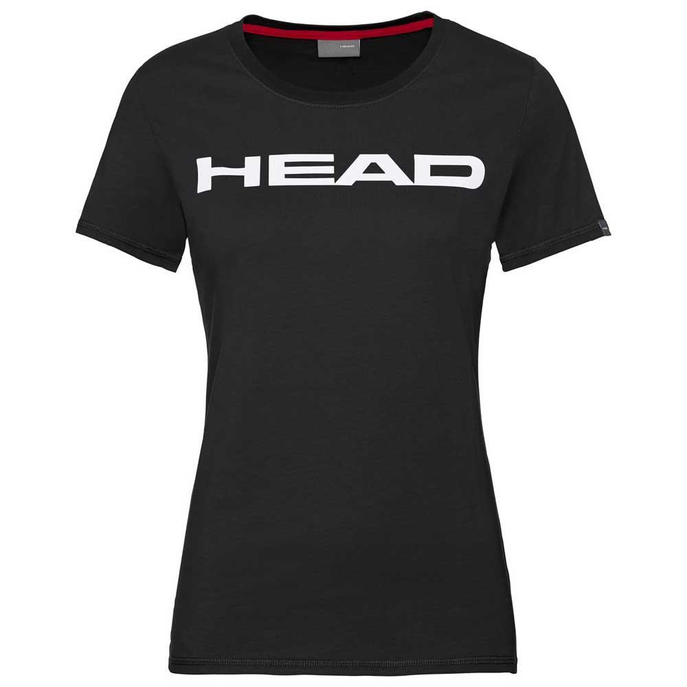 Head Racket Club Lucy XS Black / White