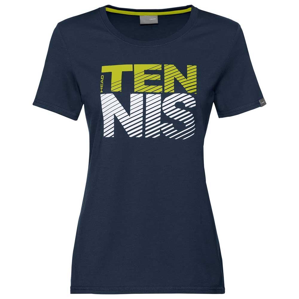 t-shirts-club-lisa