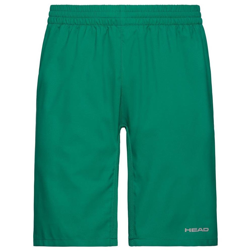 Head Racket Short Club 140 cm Green